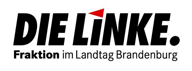 www.mindestlohnbetrug-melden.de